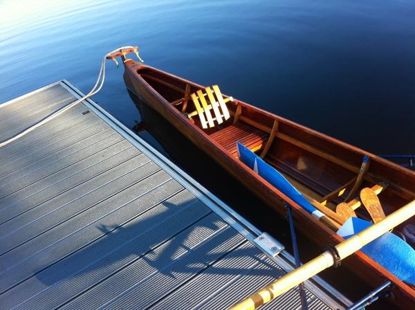 Wanderboot_web